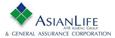 Asianlife_genesis