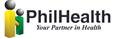 Philhealth_genesis