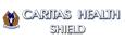 Shield_genesis